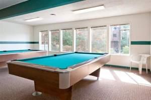 Lakewood WA Temp Housing 4