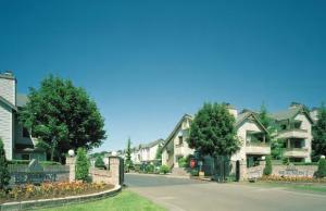 Lakewood WA Temporary Housing 10