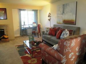 Lakewood WA Temporary Housing 11