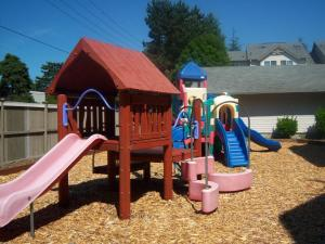 Lakewood WA Temporary Housing 14