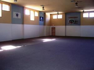 Lakewood WA Temporary Housing 16