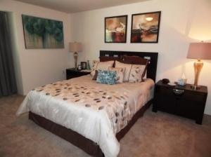 Lakewood WA Temporary Housing 18
