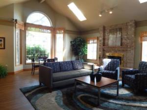 Lakewood WA Temporary Housing 6