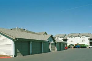 Lakewood WA Temporary Housing 9