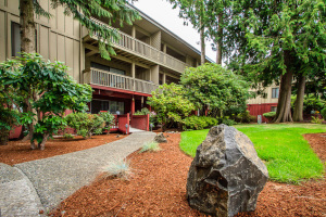 Lynnwood Apartments Furnished Housing 10