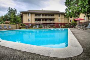 Lynnwood Apartments Furnished Housing 12