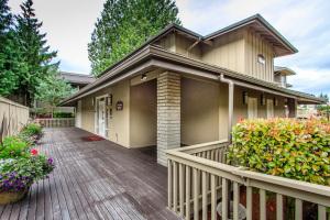 Lynnwood Apartments Furnished Housing 3