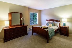 Lynnwood Apartments Furnished Housing 4