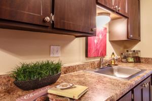 Lynnwood Apartments Furnished Housing 5