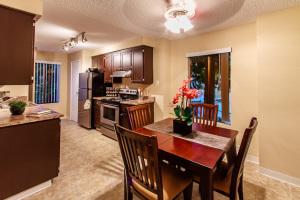 Lynnwood Apartments Furnished Housing 6
