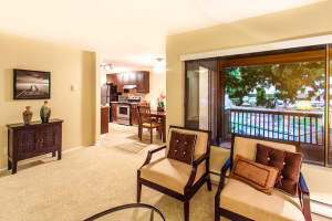 Lynnwood Apartments Furnished Housing 7