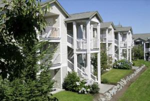 Lynnwood WA Corporate Housing 1