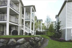 Lynnwood WA Corporate Housing 3