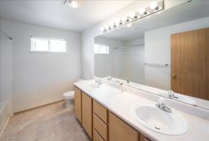 Lynnwood WA Corporate Housing 5