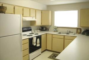 Lynnwood WA Corporate Housing 7