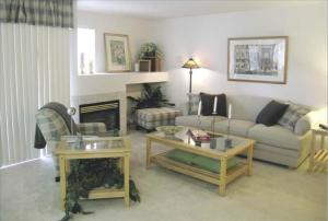 Lynnwood WA Corporate Housing 8