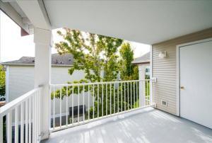 Lynnwood WA Corporate Housing 9