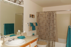 Lynnwood WA Furnished Housing 10