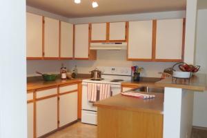 Lynnwood WA Furnished Housing 11