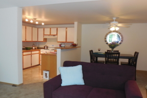 Lynnwood WA Furnished Housing 12