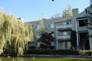 Lynnwood WA Furnished Housing 13