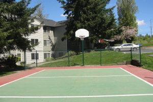 Lynnwood WA Furnished Housing 14