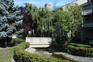 Lynnwood WA Furnished Housing 17