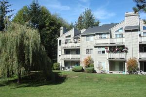 Lynnwood WA Furnished Housing 2