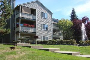 Lynnwood WA Furnished Housing 5