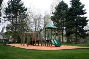 Lynnwood WA Furnished Housing 7