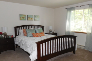 Lynnwood WA Furnished Housing 8