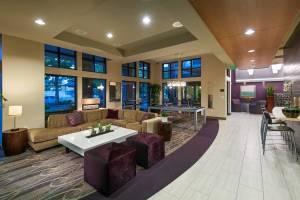 Mercer Island Furnished Apartments 10