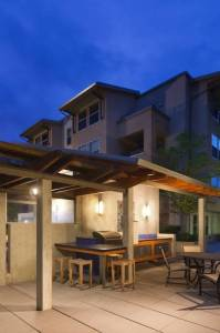 Mercer Island Furnished Apartments 3