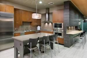 Mercer Island Furnished Apartments 6