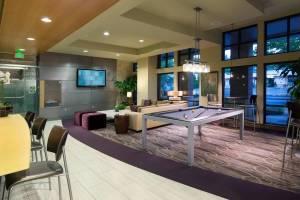 Mercer Island Furnished Apartments 9