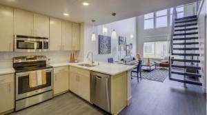 Mercer Island Short Term Housing 11