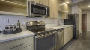 Mercer Island Short Term Housing 12