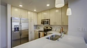 Mercer Island Short Term Housing 13