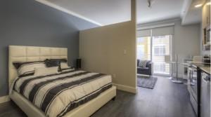 Mercer Island Short Term Housing 17