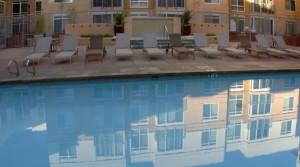 Mercer Island Short Term Housing 18