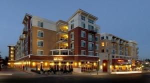 Mercer Island Short Term Housing 22