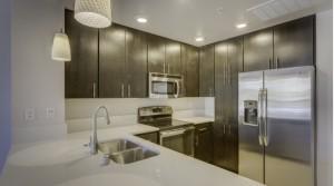 Mercer Island Short Term Housing 3