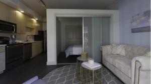 Mercer Island Short Term Housing 5