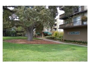 Palo Alto Corporate Housing 3