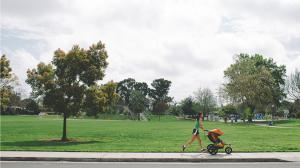 Palo Alto Furnished Rentals 11