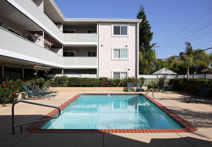 Palo Alto Furnished Rentals 3