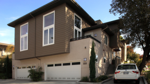 Palo Alto Furnished Rentals 31