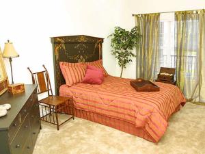Pensacola Furnished Apartment 6