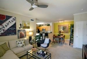 Pensacola Furnished Housing 10