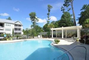 Pensacola Furnished Housing 11